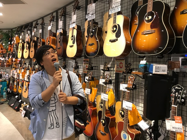 f:id:shima_c_kokura:20170917194228j:plain