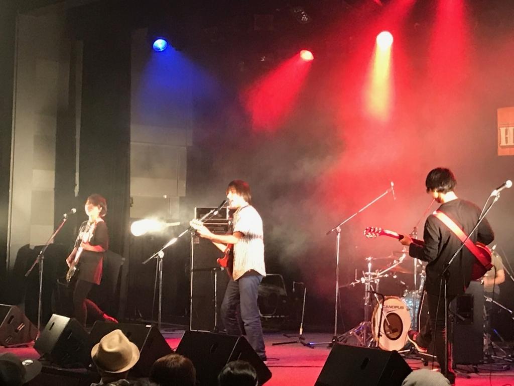f:id:shima_c_kokura:20171002183555j:plain