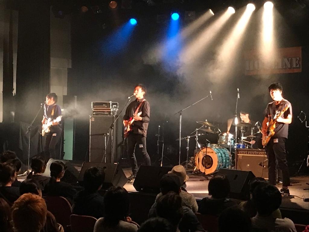 f:id:shima_c_kokura:20171002194558j:plain