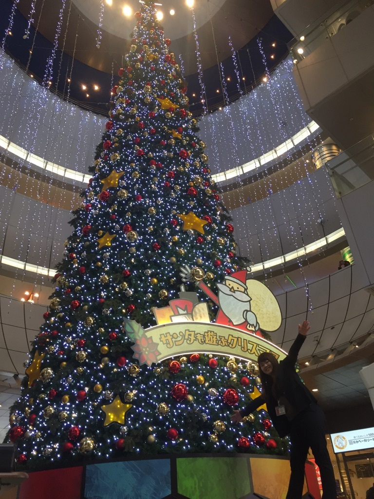 f:id:shima_c_kokura:20171112144131j:plain