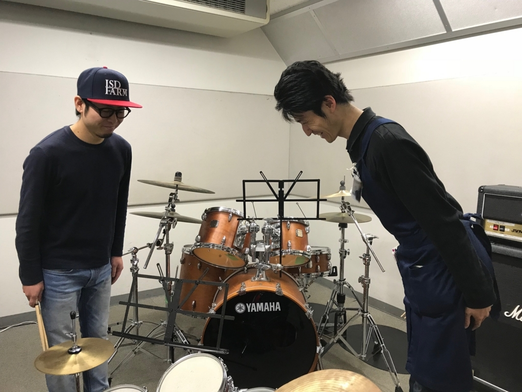 f:id:shima_c_kokura:20171121123619j:plain