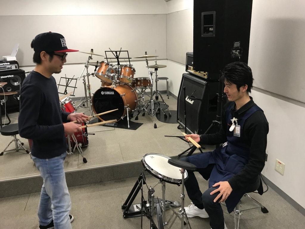 f:id:shima_c_kokura:20171121123834j:plain