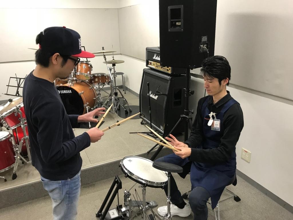 f:id:shima_c_kokura:20171121123940j:plain