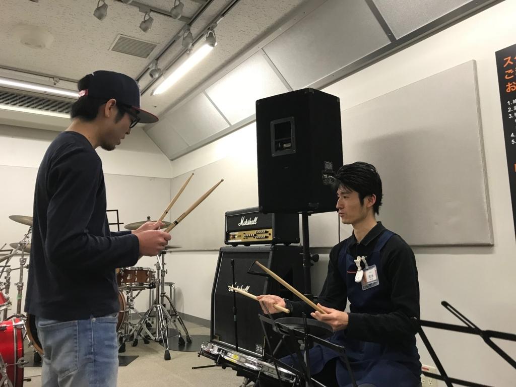 f:id:shima_c_kokura:20171121123949j:plain