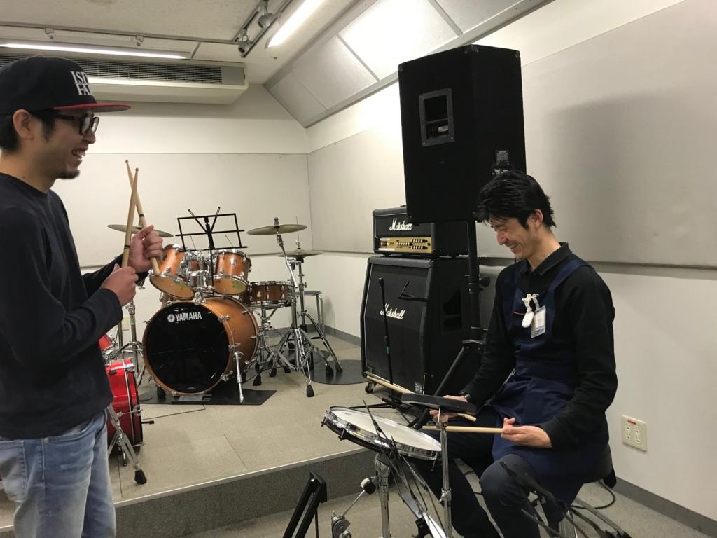 f:id:shima_c_kokura:20171121124046j:plain