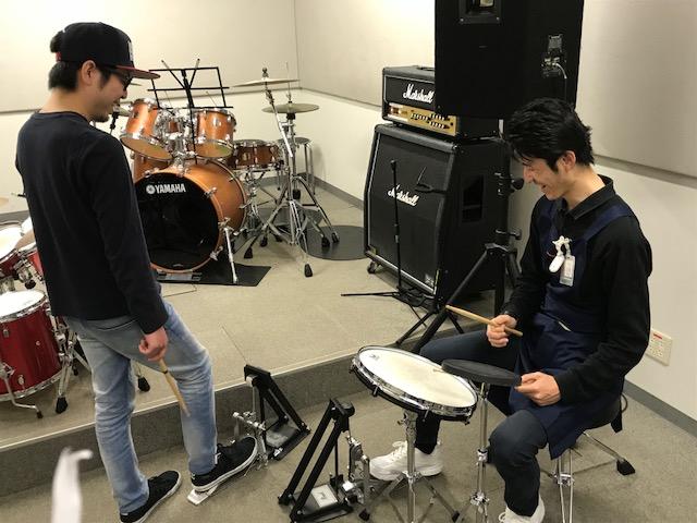 f:id:shima_c_kokura:20171121124059j:plain
