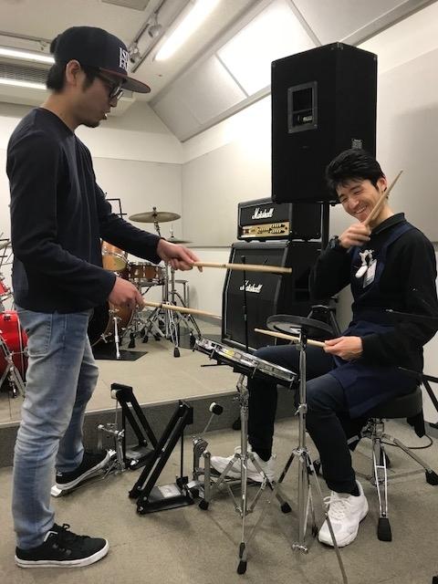f:id:shima_c_kokura:20171121124131j:plain