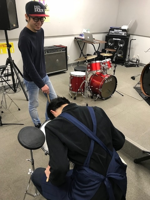 f:id:shima_c_kokura:20171121124139j:plain