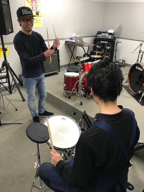 f:id:shima_c_kokura:20171121124148j:plain