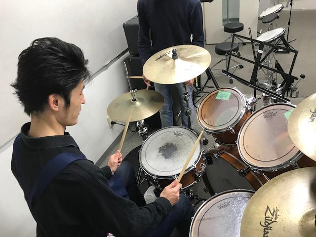 f:id:shima_c_kokura:20171121124158j:plain