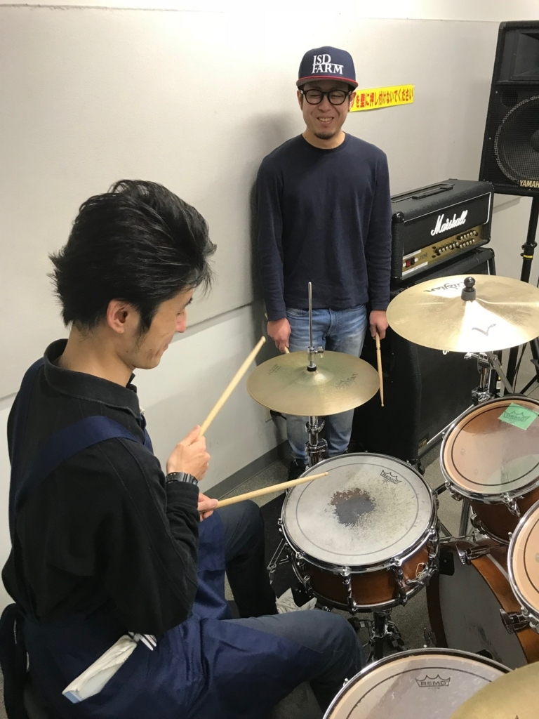 f:id:shima_c_kokura:20171121124222j:plain