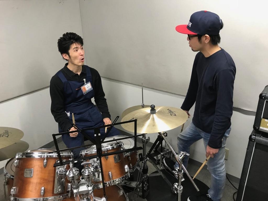 f:id:shima_c_kokura:20171121124242j:plain