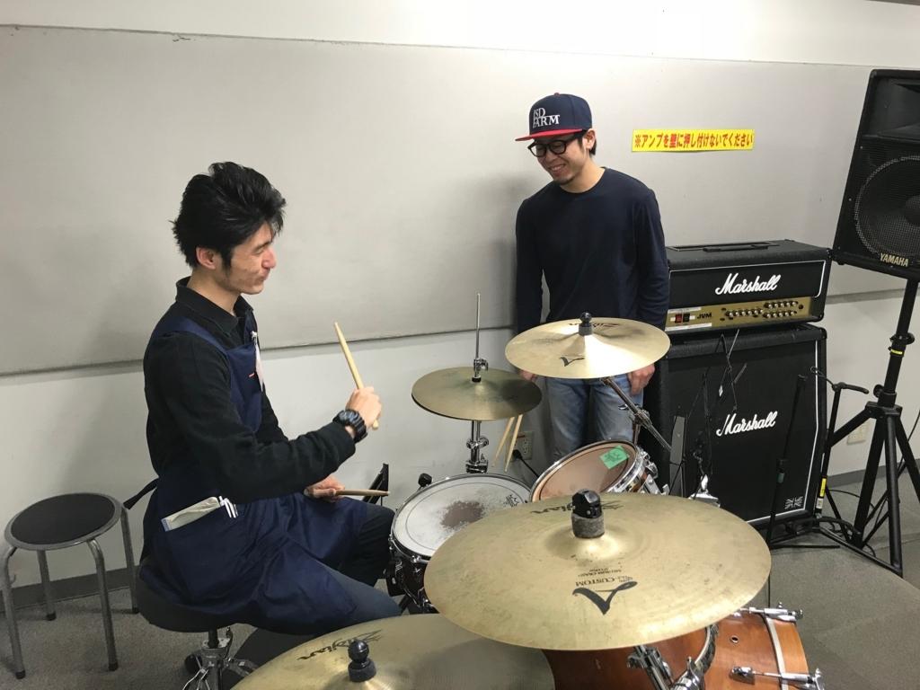 f:id:shima_c_kokura:20171121124305j:plain