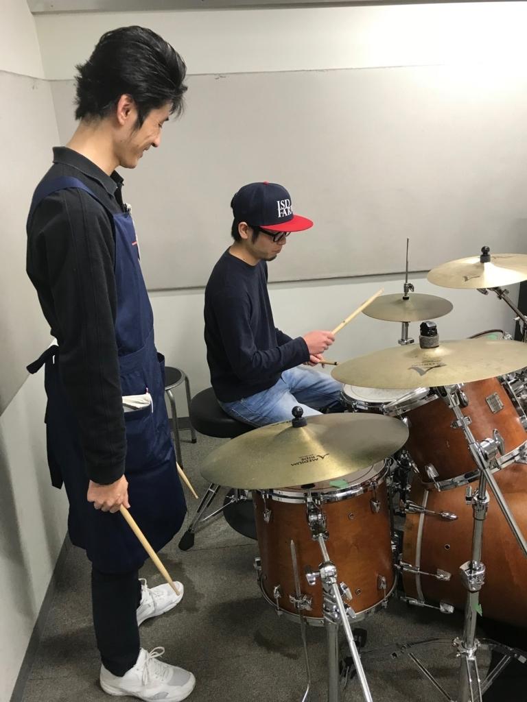 f:id:shima_c_kokura:20171121124315j:plain