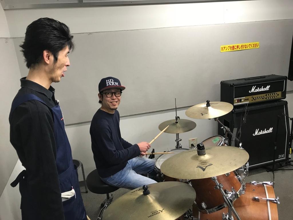 f:id:shima_c_kokura:20171121124325j:plain
