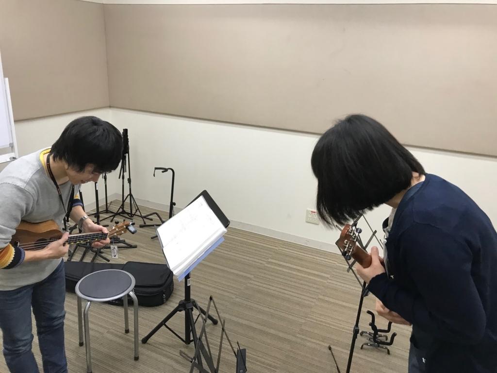 f:id:shima_c_kokura:20171228165311j:plain