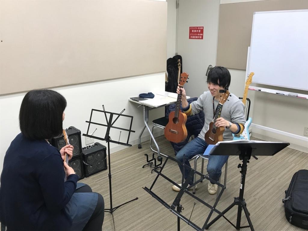 f:id:shima_c_kokura:20171228170934j:plain