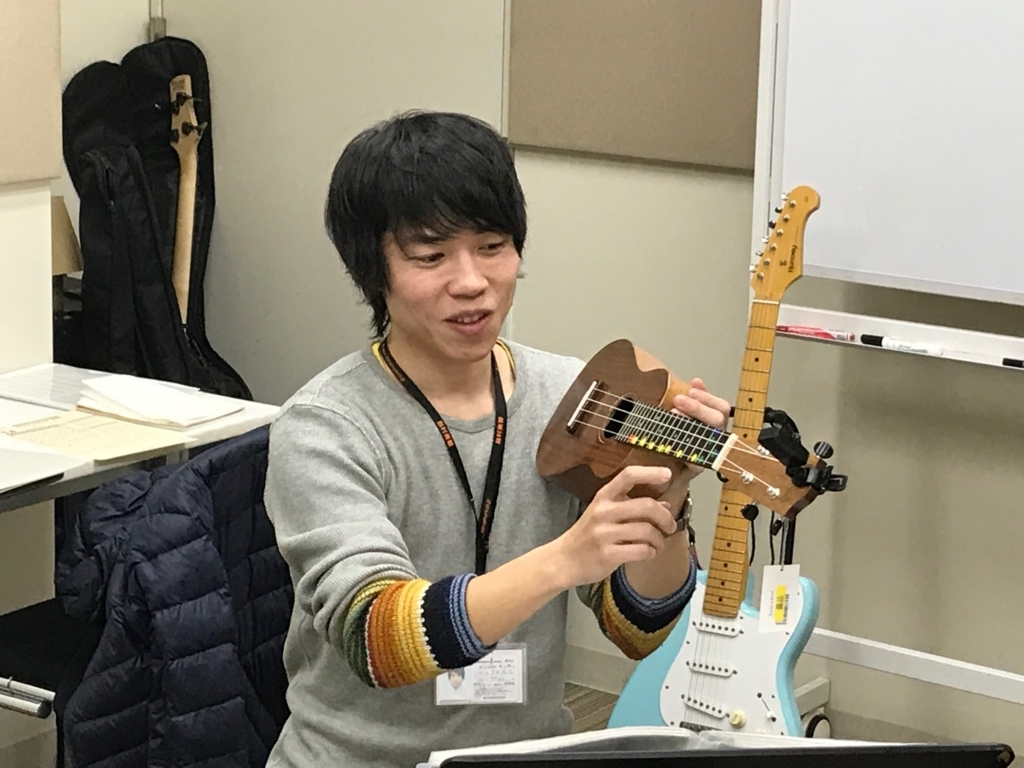 f:id:shima_c_kokura:20171228175811j:plain