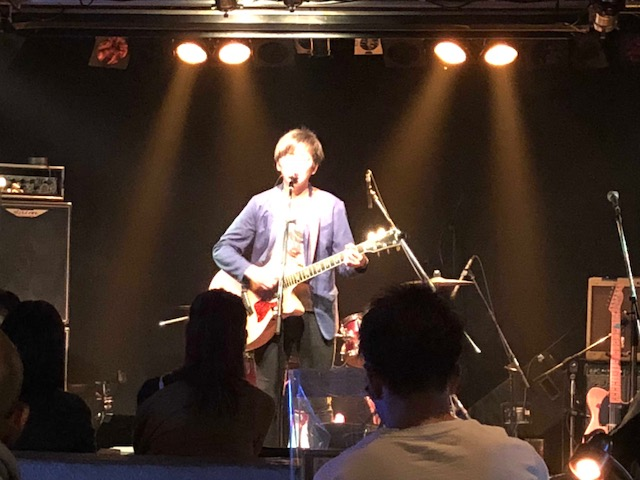 f:id:shima_c_kokura:20180416135735j:plain