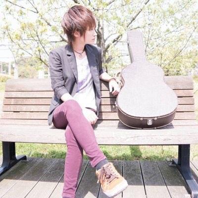 f:id:shima_c_kokura:20180502131945j:plain
