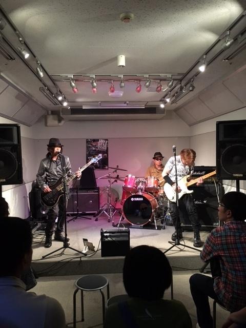f:id:shima_c_kokura:20180618181310j:plain