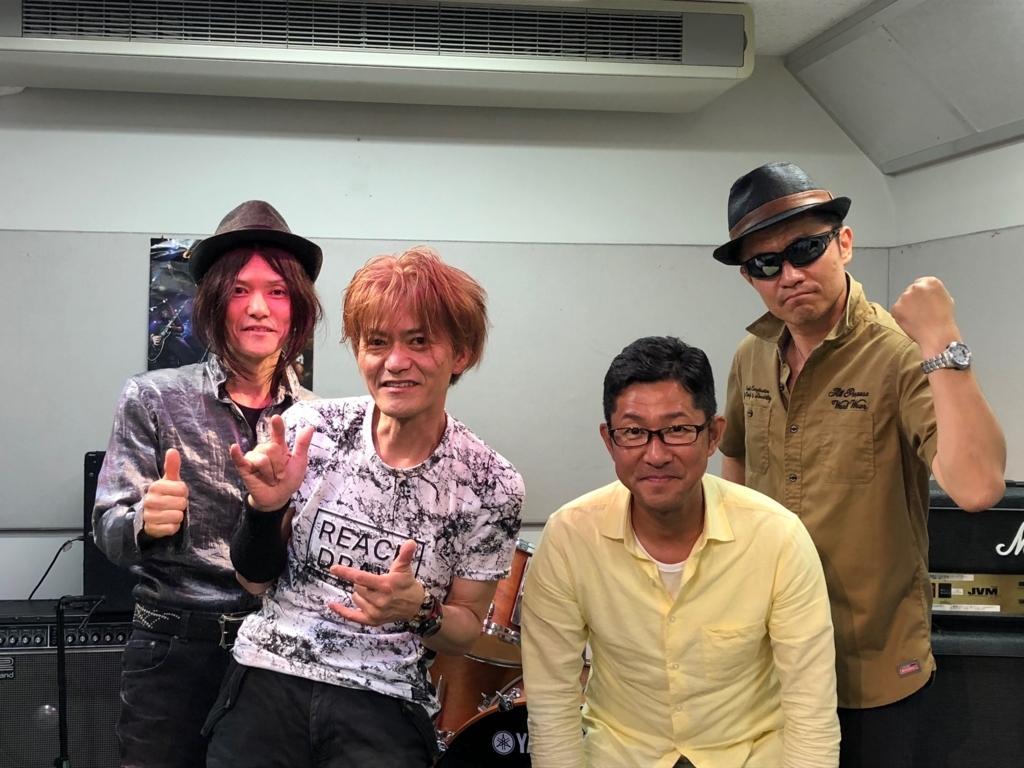 f:id:shima_c_kokura:20180618181639j:plain