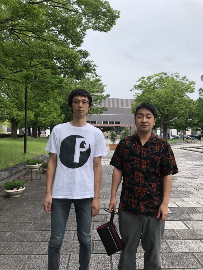 f:id:shima_c_kokura:20180619130226j:plain