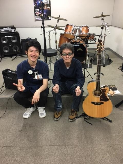f:id:shima_c_kokura:20180626174940j:plain