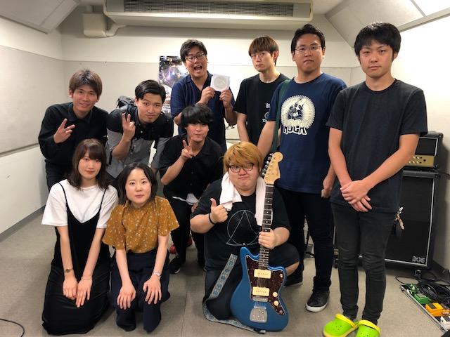 f:id:shima_c_kokura:20180814150125j:plain