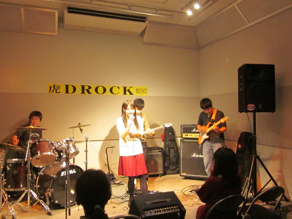 f:id:shima_c_koshien:20151021192044j:plain