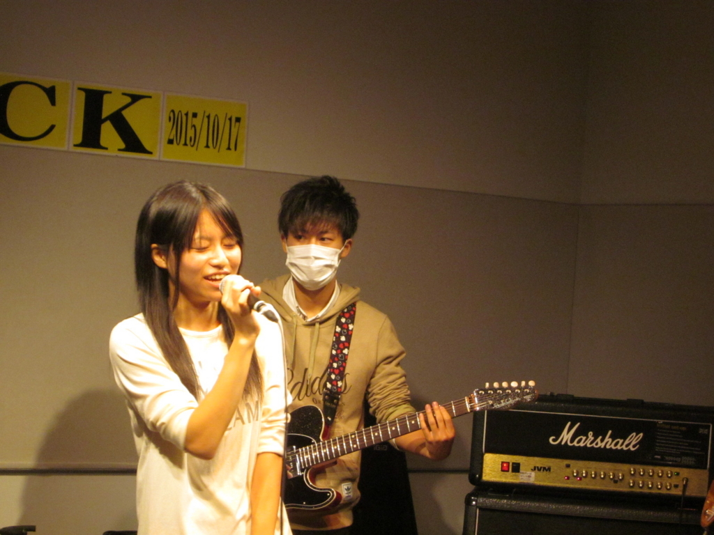 f:id:shima_c_koshien:20151021192047j:plain