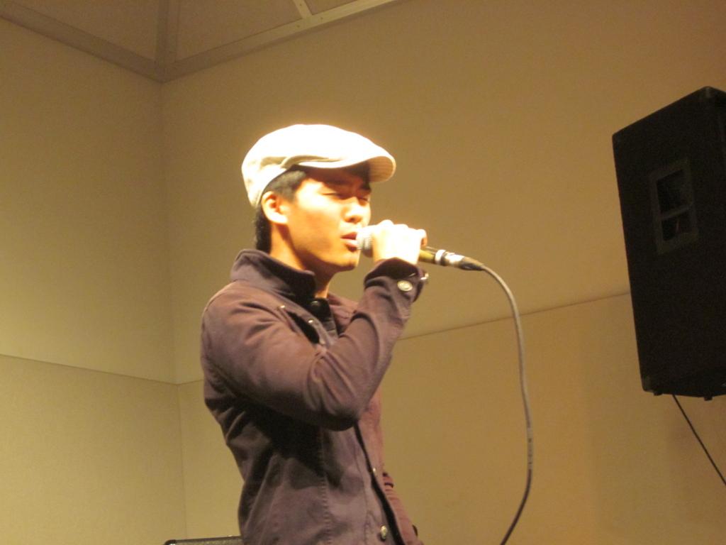 f:id:shima_c_koshien:20151021192101j:plain