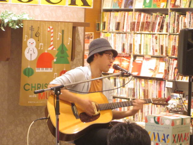 f:id:shima_c_koshien:20151117221936j:plain