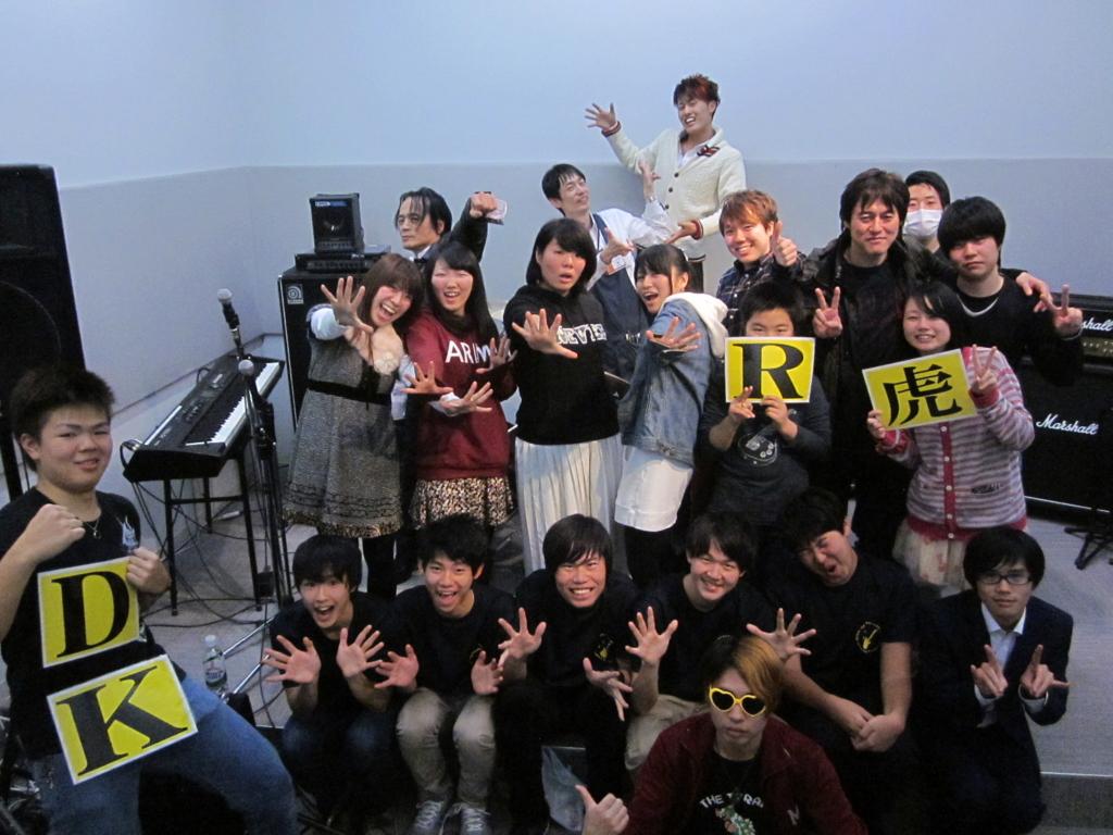 f:id:shima_c_koshien:20151229220027j:plain