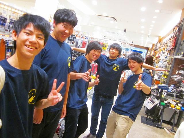 f:id:shima_c_koshien:20151231173852j:plain