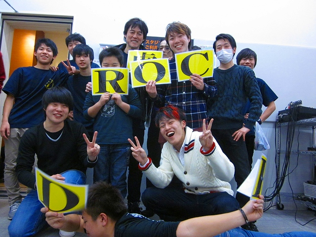 f:id:shima_c_koshien:20151231190536j:plain