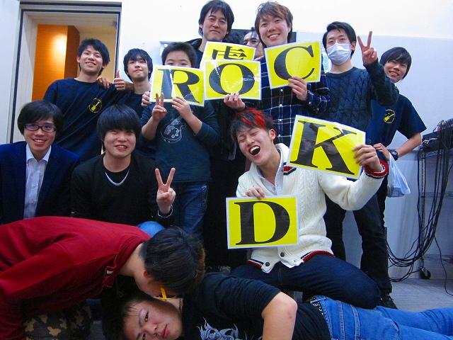 f:id:shima_c_koshien:20151231190550j:plain