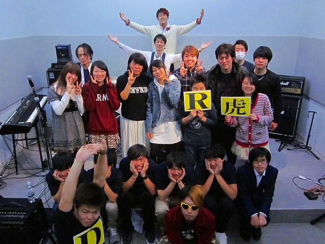 f:id:shima_c_koshien:20151231190607j:plain