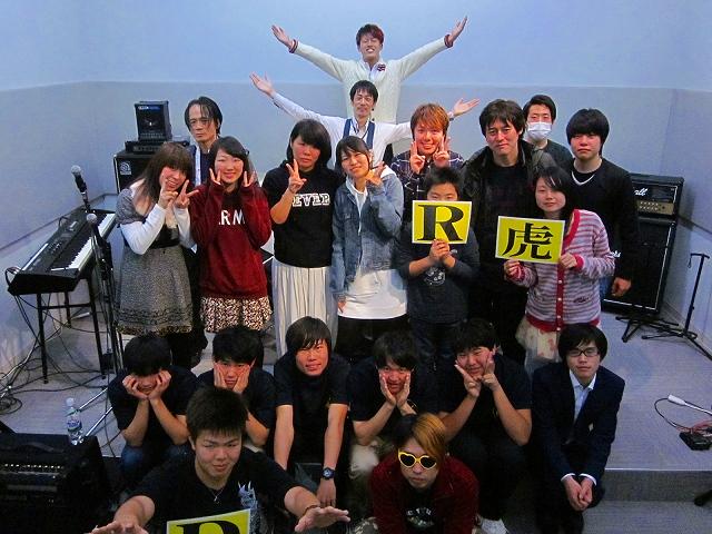 f:id:shima_c_koshien:20151231190616j:plain