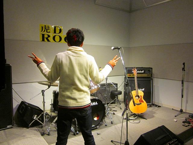 f:id:shima_c_koshien:20151231191035j:plain