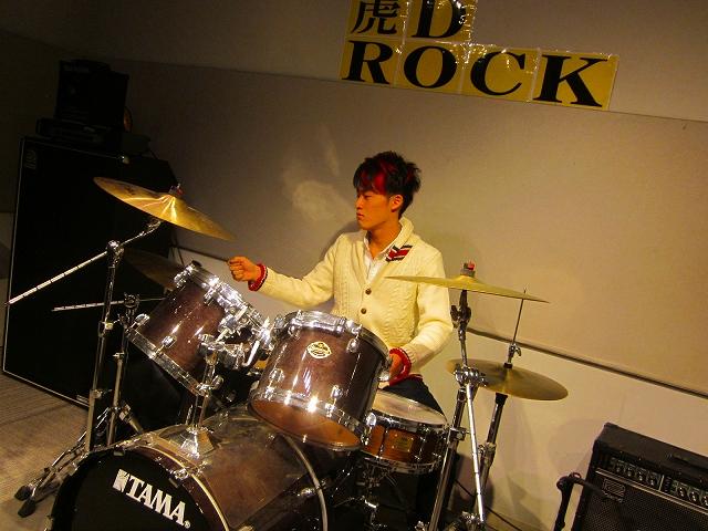 f:id:shima_c_koshien:20151231191353j:plain