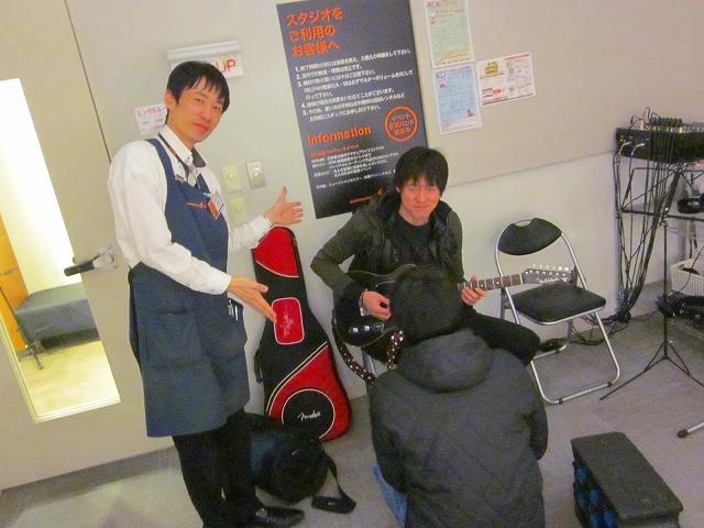 f:id:shima_c_koshien:20151231191402j:plain
