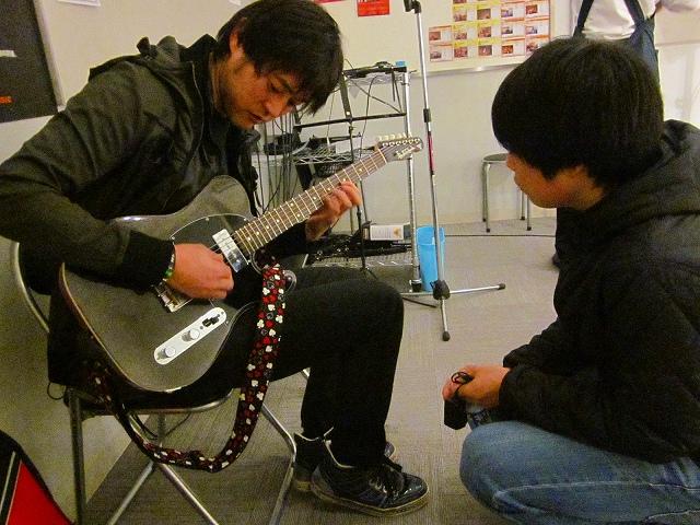 f:id:shima_c_koshien:20151231191411j:plain
