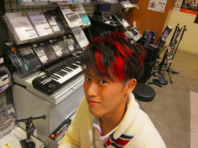 f:id:shima_c_koshien:20151231191435j:plain