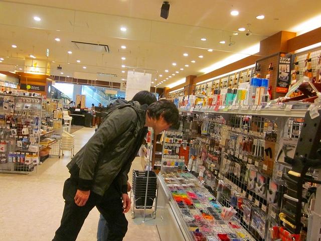 f:id:shima_c_koshien:20151231191459j:plain