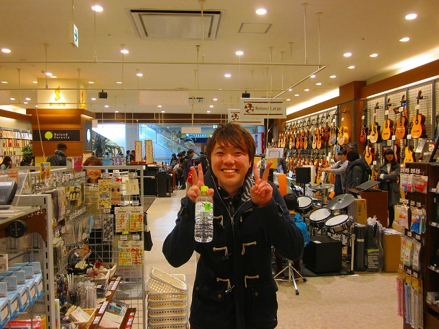 f:id:shima_c_koshien:20151231191507j:plain