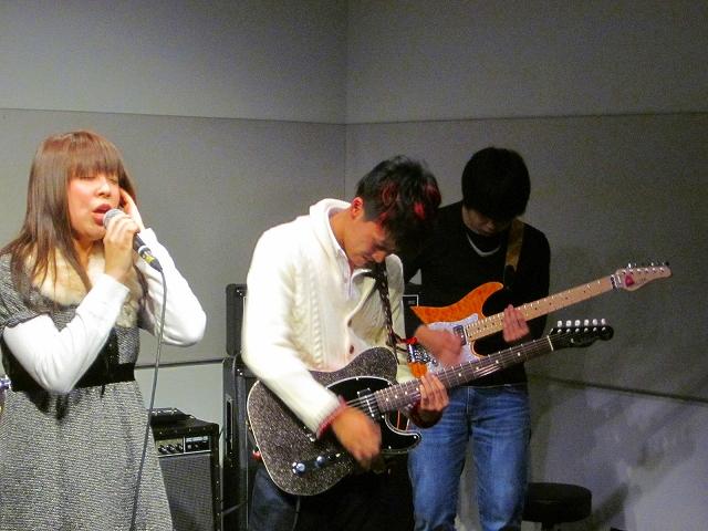 f:id:shima_c_koshien:20151231192357j:plain