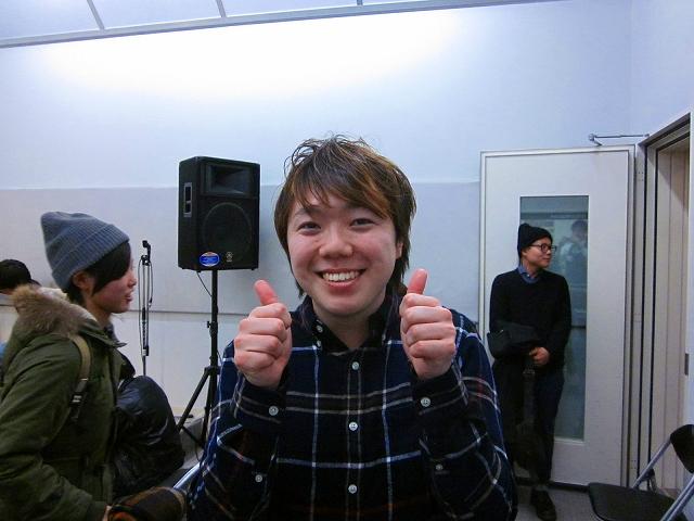 f:id:shima_c_koshien:20151231192735j:plain