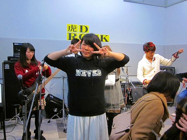 f:id:shima_c_koshien:20151231192741j:plain