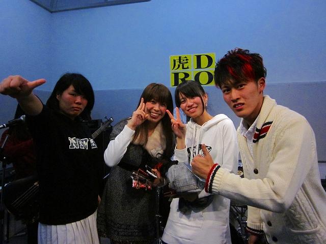 f:id:shima_c_koshien:20151231192751j:plain